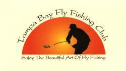 Tampa Bay Fly Casting